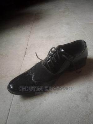 Casual/ Formal Shoe   Shoes for sale in Bayelsa State, Yenagoa