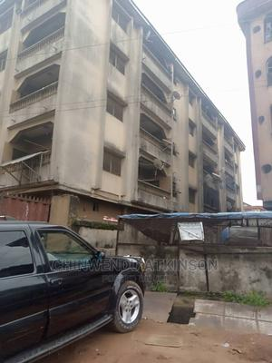 3bdrm Block of Flats in Agip, Onitsha for Sale   Houses & Apartments For Sale for sale in Anambra State, Onitsha