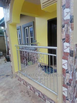General Building Painting   Building Materials for sale in Lagos State, Alimosho