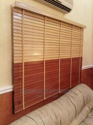 Day Night Blinds   Home Accessories for sale in Edo State, Benin City