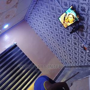 Foreign Turkish Blinds | Home Accessories for sale in Edo State, Benin City