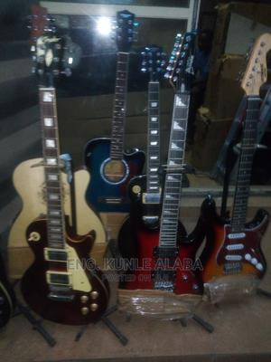 Guitar Lead and Bass | Audio & Music Equipment for sale in Lagos State, Ojo