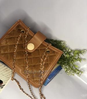 Small Size Handbag | Bags for sale in Akwa Ibom State, Uyo