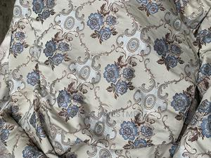 Upholstery Fabrics   Home Accessories for sale in Lagos State, Mushin