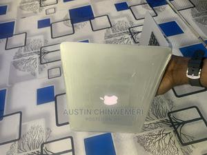 Laptop Apple MacBook Air 2015 4GB Intel Core I5 SSD 128GB | Laptops & Computers for sale in Rivers State, Port-Harcourt