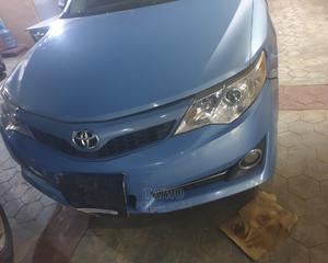 Toyota Camry 2012 | Cars for sale in Lagos State, Agege