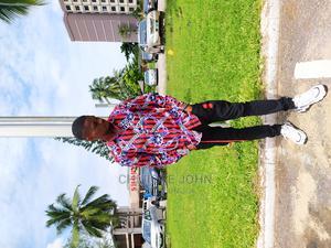 Master Chijioke John Chukwudi | Chauffeur & Airport transfer Services for sale in Lagos State, Amuwo-Odofin