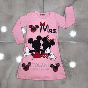 Quality Turkey Dresses | Children's Clothing for sale in Lagos State, Ejigbo