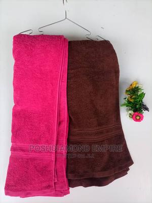High Quality Towel | Clothing Accessories for sale in Abuja (FCT) State, Kubwa