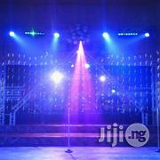 Disco Laser Light For Club Use | Restaurant & Catering Equipment for sale in Lagos State, Lekki Phase 2
