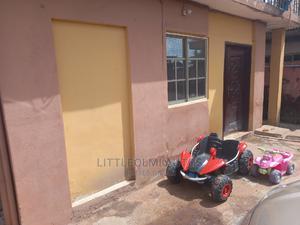 Mini Flat in Ifelodun, Ado-Odo/Ota for Rent | Houses & Apartments For Rent for sale in Ogun State, Ado-Odo/Ota