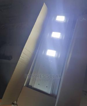 Proenergy All in One Solar Street Light   Solar Energy for sale in Lagos State, Ikeja