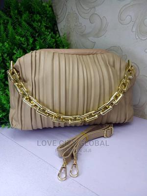 Classic Designer Quality Handbags. Female Handbags | Bags for sale in Lagos State, Lekki