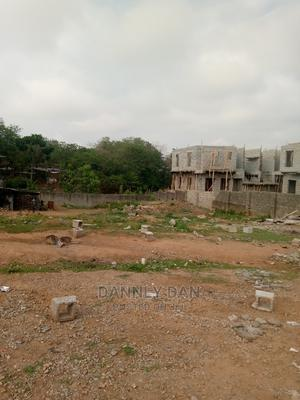 1625sqm Residential Plot at Mabushi | Land & Plots For Sale for sale in Abuja (FCT) State, Mabushi
