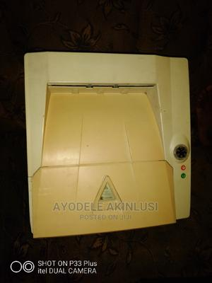 Triumph Adler Printer | Printers & Scanners for sale in Oyo State, Egbeda
