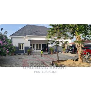 3bdrm Apartment in Inside Estate, Ajah for Sale | Houses & Apartments For Sale for sale in Lagos State, Ajah