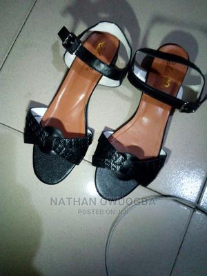 High Quality Aba Made Ladies Shoes and Slippers   Shoes for sale in Abia State, Aba South