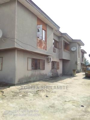 Furnished 4bdrm House in Ojo for Sale   Houses & Apartments For Sale for sale in Lagos State, Ojo