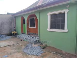 Mini Flat in Ikotun/Igando for Rent | Houses & Apartments For Rent for sale in Lagos State, Ikotun/Igando