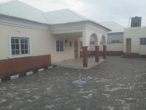 3bdrm Bungalow in Sahara Dado, Gwarinpa for Sale | Houses & Apartments For Sale for sale in Abuja (FCT) State, Gwarinpa