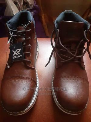 USA Timberland | Shoes for sale in Lagos State, Ikorodu