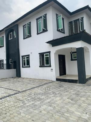 4bdrm Duplex in Diamond Estate, Ajah for Sale   Houses & Apartments For Sale for sale in Lagos State, Ajah