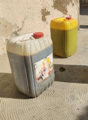 Original Undiluted Honey 25litres | Meals & Drinks for sale in Lagos State, Alimosho