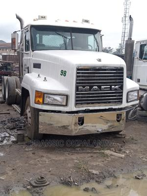 Mack Truck CH Doble Axle With Balloon   Trucks & Trailers for sale in Abia State, Aba South