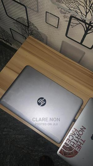 Hp Laptop Contact for Sale | Computer Accessories  for sale in Abuja (FCT) State, Kubwa