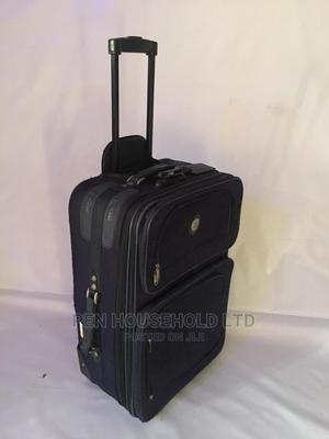 High Quality Medium Size Luggage   Bags for sale in Lagos State, Ajah