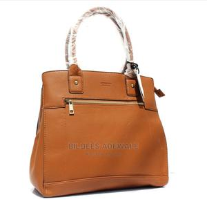 London Accessories   Bags for sale in Lagos State, Ikoyi