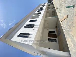 4bdrm Duplex in Ologolo Axis, Lekki for Sale   Houses & Apartments For Sale for sale in Lagos State, Lekki