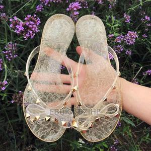 Jelly Slippers   Shoes for sale in Enugu State, Enugu