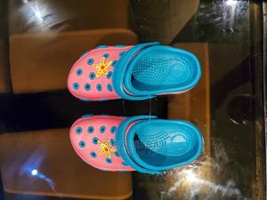 Summer Non-Slip Beach Baby Crocs Sandals   Children's Shoes for sale in Lagos State, Lekki