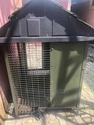 Dog Cage for Sale | Other Animals for sale in Delta State, Warri