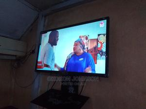 LG Television | TV & DVD Equipment for sale in Akwa Ibom State, Uyo