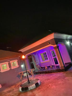 Luxury 6 Room Hotel With VIP Section in a Good Location | Commercial Property For Sale for sale in Lagos State, Abule Egba