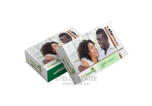 Feloklear Capsules | Vitamins & Supplements for sale in Abia State, Aba North