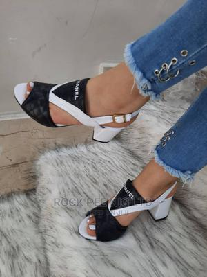High Quality Women's Turkey Sandals | Shoes for sale in Lagos State, Ojo