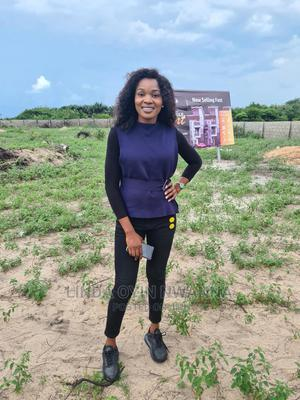 Land in a Dry Area With Gazette | Land & Plots For Sale for sale in Lagos State, Ibeju