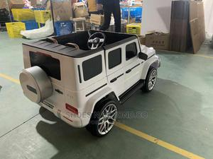 LUXURY Toy Car for Children   Toys for sale in Lagos State, Lagos Island (Eko)