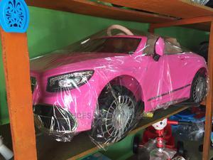 LUXURY LAMBORGHINI Toy Car for Children   Toys for sale in Lagos State, Lagos Island (Eko)