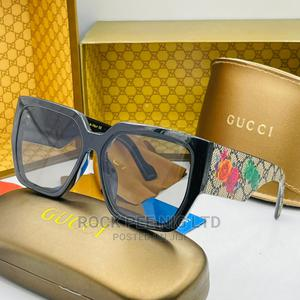 High Quality Designer Sunglasses | Clothing Accessories for sale in Lagos State, Ojo