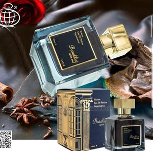 Ogebest Fragrance Small Nice an Lovely All Day Long | Fragrance for sale in Lagos State, Ikoyi