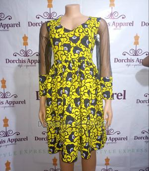 Ladies Gowns and Dresses | Clothing for sale in Lagos State, Surulere
