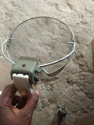 Deep Fryer | Home Appliances for sale in Ogun State, Ado-Odo/Ota