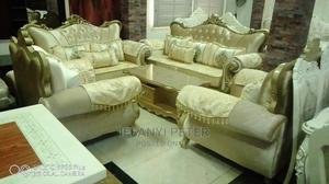 Clazzy Furniture   Furniture for sale in Lagos State, Lekki