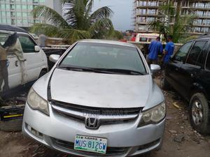 Sell Your Used Cars To Us | Automotive Services for sale in Lagos State, Ikeja