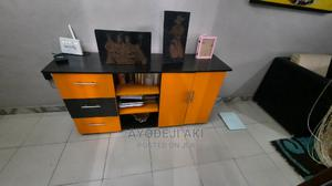 Living Room Shelve   Furniture for sale in Oyo State, Ibadan