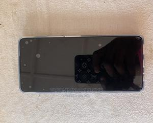 Infinix Note 10 128 GB Black | Mobile Phones for sale in Kwara State, Ilorin West